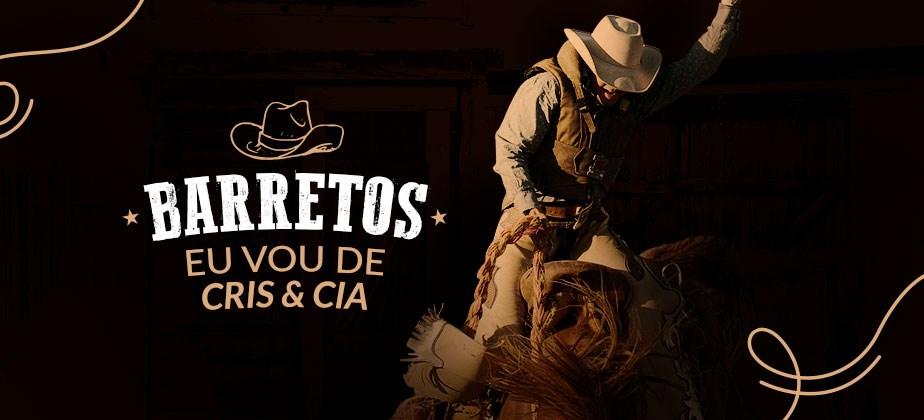 Header Hotsite Barretos -