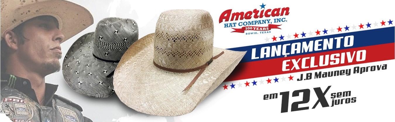 American Hat