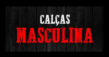 Black 2020 - Mini Calças masc Hotsite