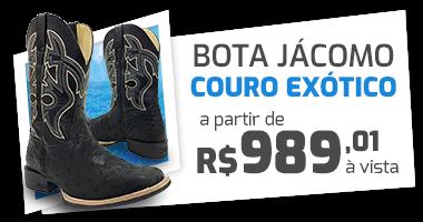 MB Bota Jácomo
