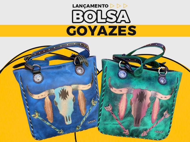 Banner - Bolsa Goyazes