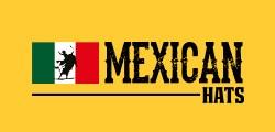 Frete Gratis Brasil - Mexican