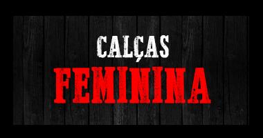Black 2020 - Mini Calças feminina Hotsite