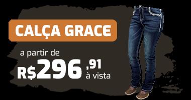 MB Calça Grace