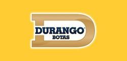 Frete Gratis Brasil - Durango