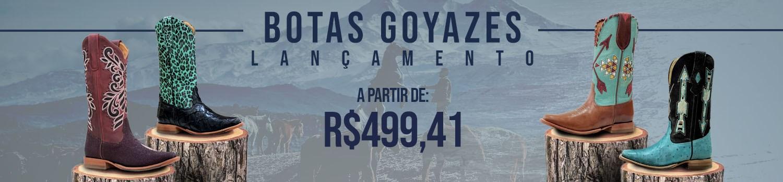 Banner - Goyazes Femininas