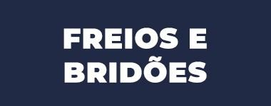 Selaria_Freios e Bridões