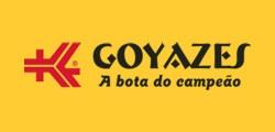 Frete Gratis Brasil - Goyases
