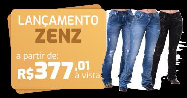MB - Zenz