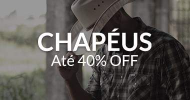 Chapeu