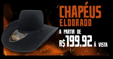Mini Banner - ELDORADO
