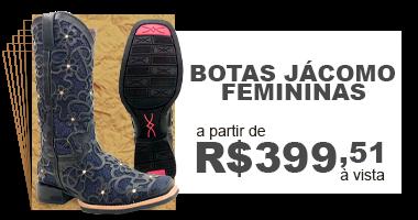Mini Banner - Jácomo Femin