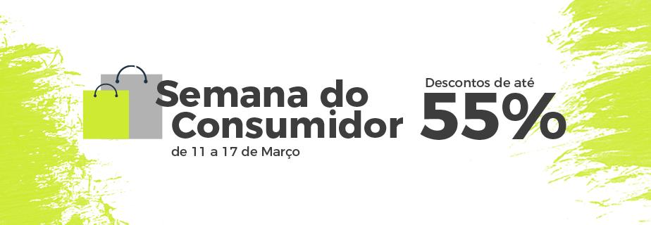 Semana do Consumidor Cris&Cia
