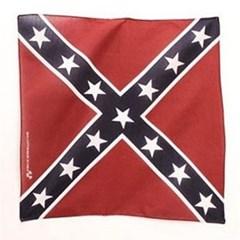 Bandana Importada Confederados 1328-FW