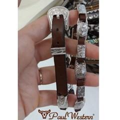 Bandinha Paul Western 05