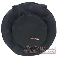 Bolsa Paul Western p/ Laço BL06