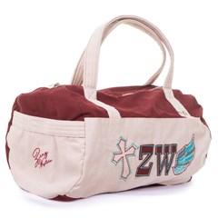 Bolsa Zenz Western Alamitos  ZW0220025
