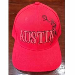 Boné Austin Western Infantil 13626-02