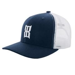 Boné Bex 12140-10