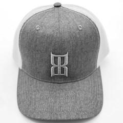 Boné Bex 12140-6