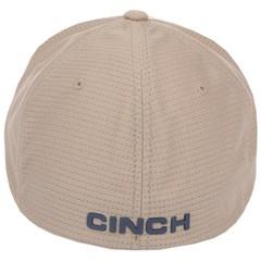 Boné Cinch Importado MCC0657202-KHA