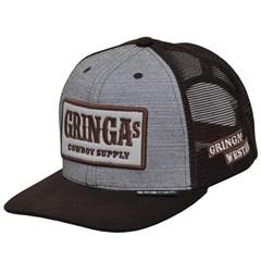 Boné Gringa'S Western 23595