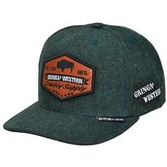 Boné Gringa'S Western Wear 23105