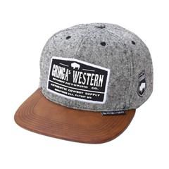 Boné Gringa'S Western Wear 23585