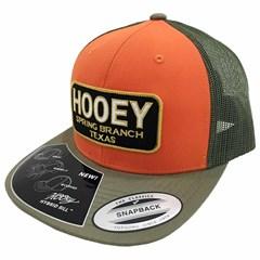 Boné Hooey Importado ... 6902e87e88e