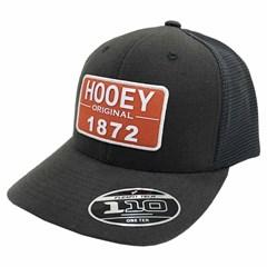 Boné Hooey Importado 1748T-GY ... 886b4f35d53