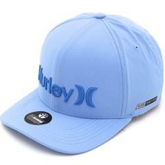 Boné Hurley 639850A03