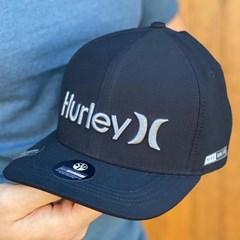 Boné Hurley 640855A18
