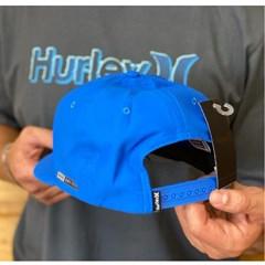 Boné Hurley  641851A03