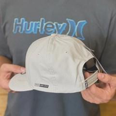 Boné Hurley  641854A10