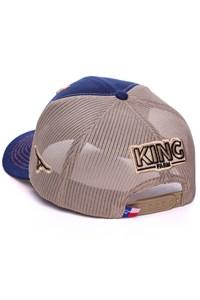 Boné King Farm 04