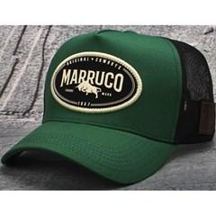 Boné Marruco Woods 0045