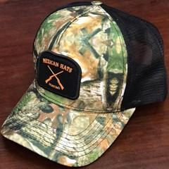 Boné Mexican Hats B-MXH02