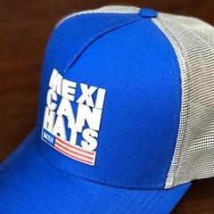 Boné Mexican Hats B-MXH04