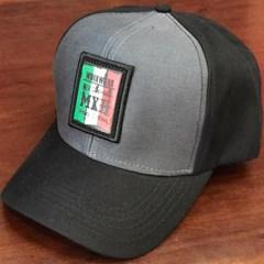 Boné Mexican Hats B-MXH07