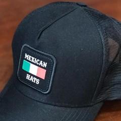 Boné Mexican Hats B-MXH09