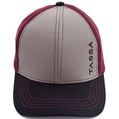 Boné Tassa 4099.1