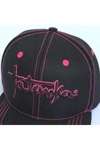 Boné Tatanka TTK-BN23