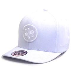Boné Tuff CAP-0353-SNAP