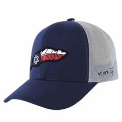 Boné Tuff CAP-1220-SNAP