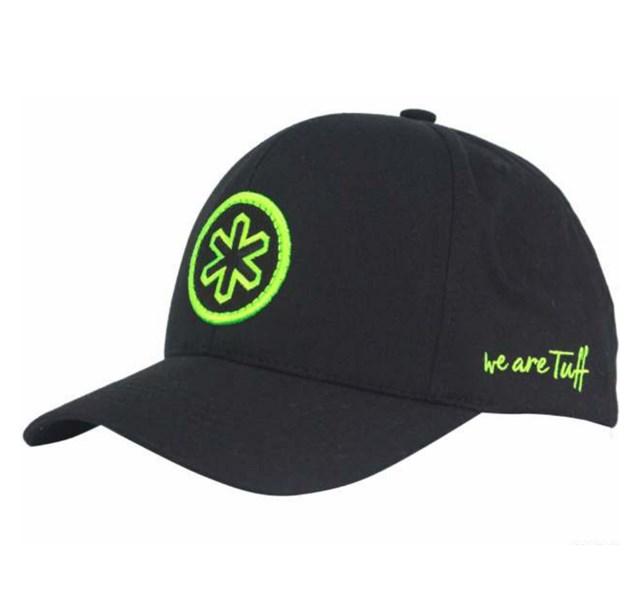 Boné Tuff CAP-1307-SNAP