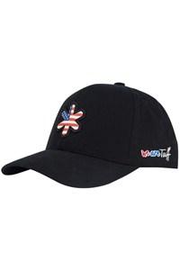 Boné Tuff CAP-1310-SNAP