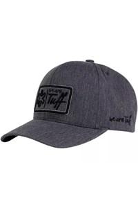 Boné Tuff CAP-1312-SNAP
