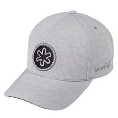 Boné Tuff CAP-1356-SNAP