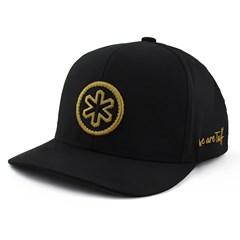 Boné Tuff CAP-1358-SNAP