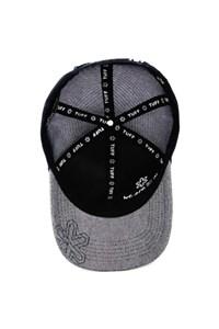 Boné Tuff CAP-1362-SNAP